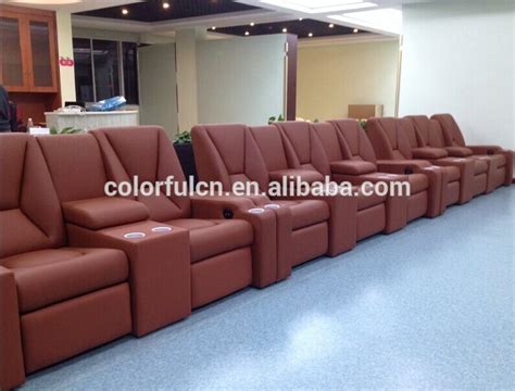 hospital couch bed hospital sofa bed sofa bed hospital hospital chair bed