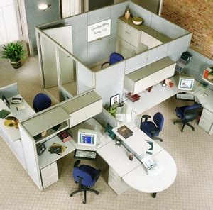 corporate space   INNOFITT