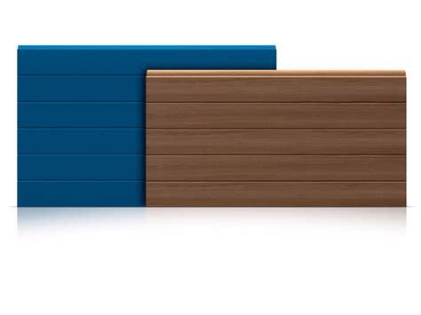 pannelli per portoni sezionali pannelli per portone sezionale pannelli con superficie