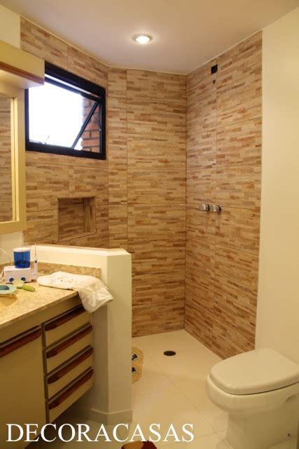 azulejo no banheiro azulejo no box decoracasas fl 225 via ferrari