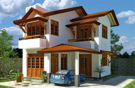 home design ideas sri lanka sri lanka home design