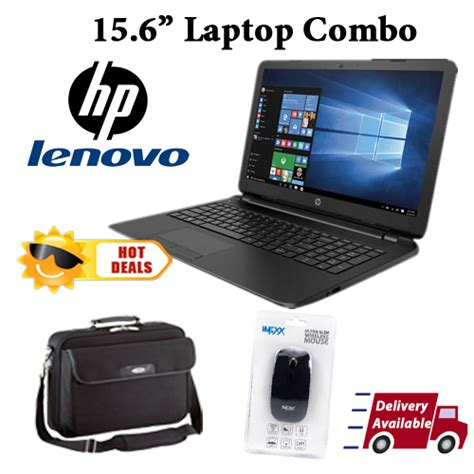 best buy laptops for sale buy computer accessories best buy laptops tablets on sale