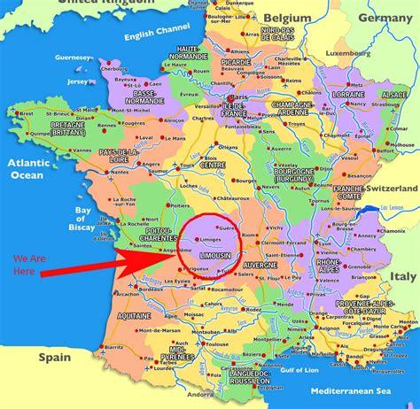 france map of france france map jpeg paris eiffel tower maps lafeedeslivres
