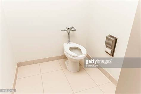 handicap bathroom stall public restroom stock photos and pictures getty images