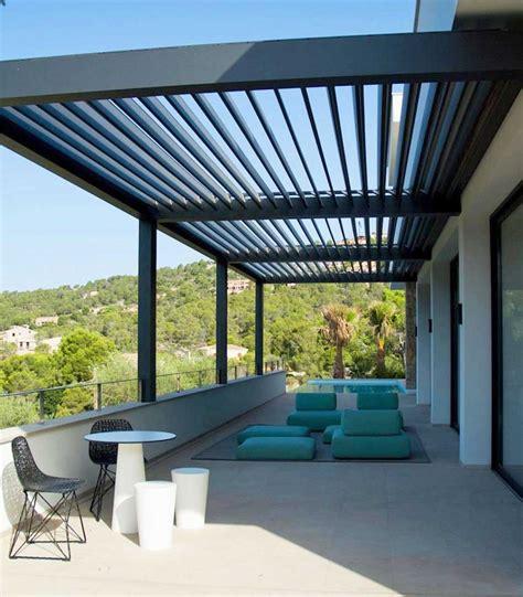veranda bioclimatica p 233 rgola bioclim 225 tica toldos transol