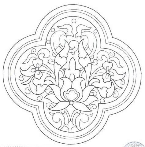 marcels kid crafts http www marcels kid crafts images islam1 jpg