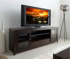 best tv stand for your flat screen tv overstock