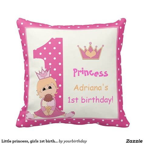 Gmc St Sleep Polka Pink 230 best baby showers birthdays and more images on baby showers babyshower and