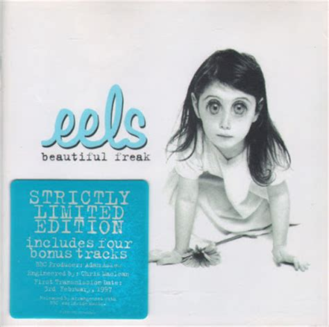 beautiful freak one 1001 albums eels beautiful freak