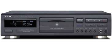 best cds the best cd recorders and cd recording systems