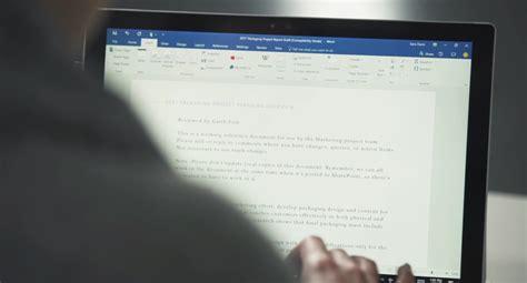 Microsoft Word Original una vulnerabilidad grave en word fue explotada durante meses mientras microsoft investigaba
