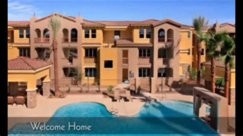 one bedroom apartments in avondale az avondale az rentals 623 266 0114 avondale az