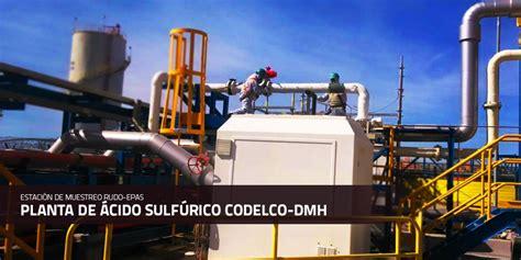alimentadores vibratorios mineria rdi s a equipos y productos para la miner 237 a e industria