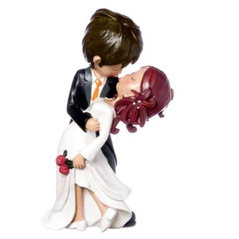 giochi si baciano a letto sognando eventi organizzazione matrimoni ed eventi