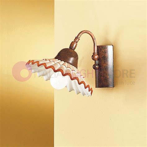 applique on line ladari on line vendita illuminazione interni ed