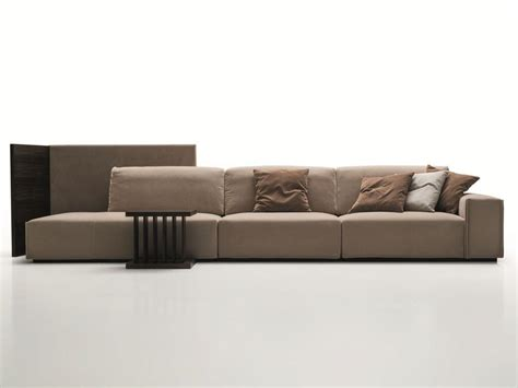 Ditre Italia Furniture by Sofas Furniture Monolith Buy Sofas And More From
