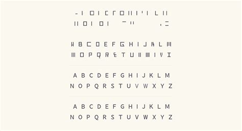 font design using css css sans build fonts using css
