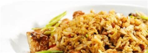 cuisine indienne recette cuisine indienne recettes cuisine indienne doctissimo