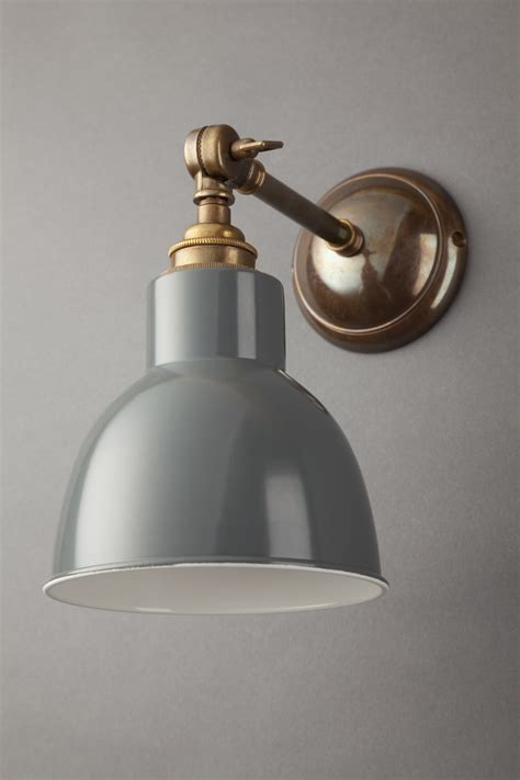 kitchen wall lighting churchill wall light colour