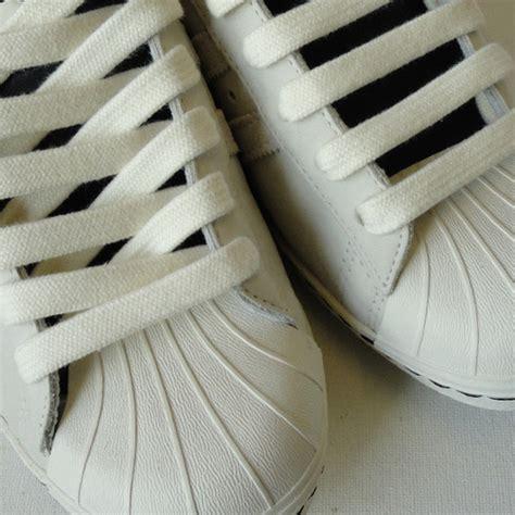 Lu Warm White warm white cotton vintage laces v wwh 163 4 25 bboy
