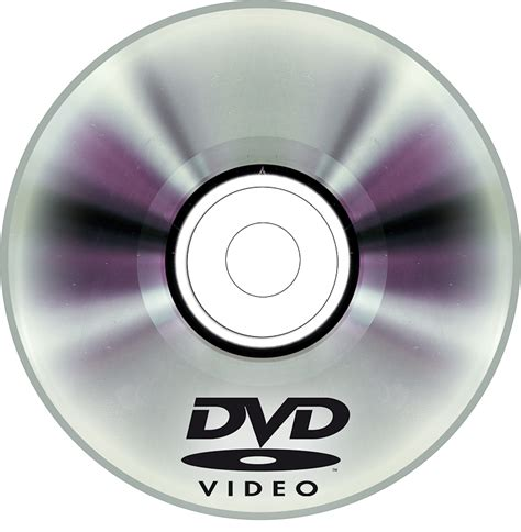 cd image cd dvd png images free cd png dvd png