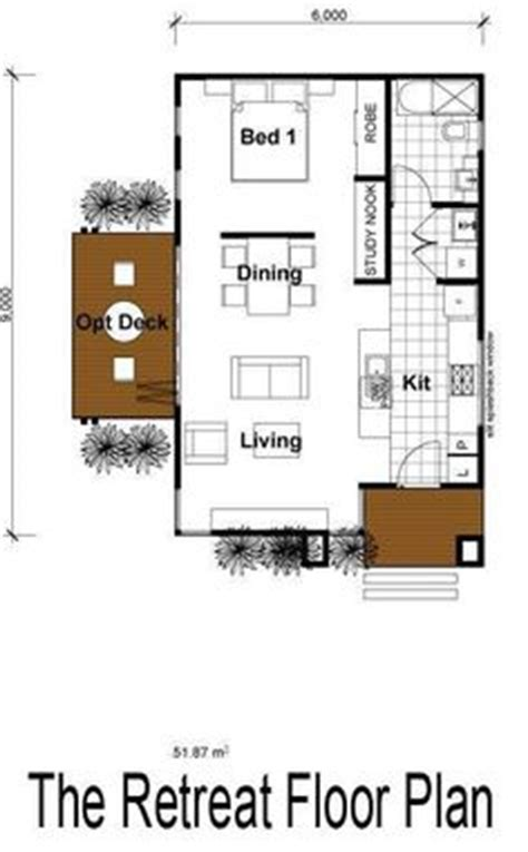 12x24 cabin floor plans 12x24 cabin floor plans google search cabin plans