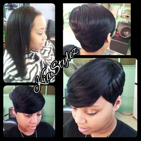 kia hairstyles black weave hairstyles for short hair wave hair styles
