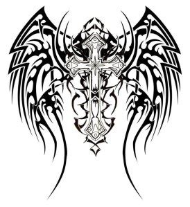 tattoo programs online tattoo design software tattoo pictures online