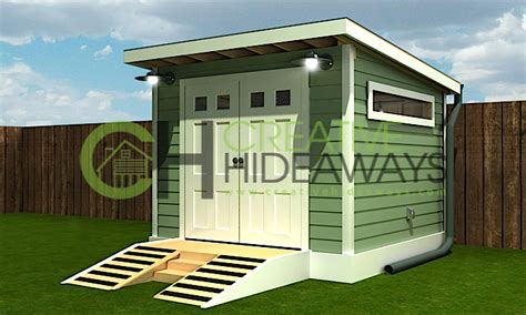 inspiring modern garden shed contemporary shed is the inspiring modern shed design photo home building plans