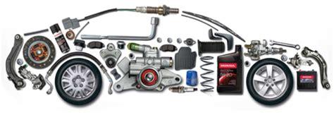 Spare Part Mobil Honda Odyssey perkiraan harga sparepart mobil honda terbaru