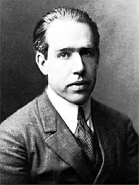 biography of niels bohr niels bohr danish physicist britannica com