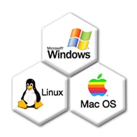 imagenes de sistemas operativos virtuales sistema operativo windows vs mac vs linux terabitio