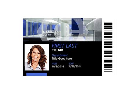 Oregon Id Card Template by Build A Company Specific Card Compliance