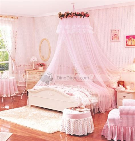 canopy over bed 12 best canopy over bed images on pinterest child room