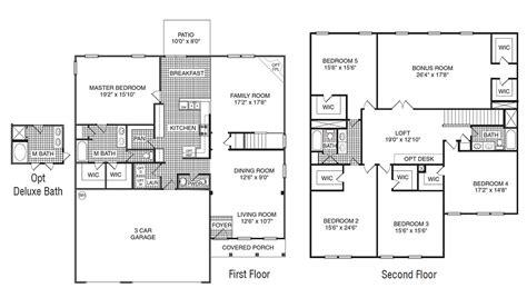 regent homes floor plans regent homes floor plans charlotte house design ideas