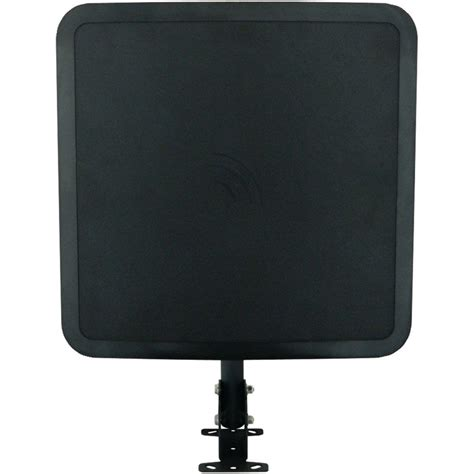 winegard fl6550s air outdoor hdtv antenna with 60 mile