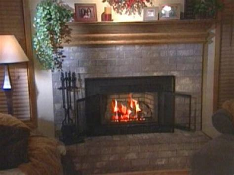 Cost Of Gas Fireplace Insert Installed by Fireplace Ideas Installation Tips Diy