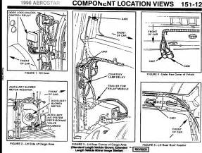4 pin trailer hitch wiring diagram wiring diagram website