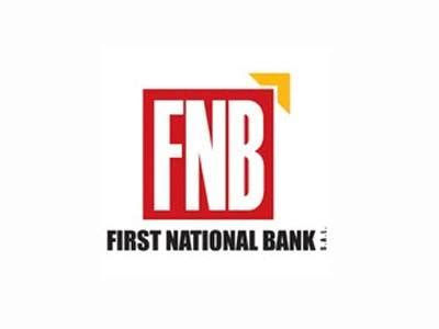fnb loans can i get a payday loan in pa