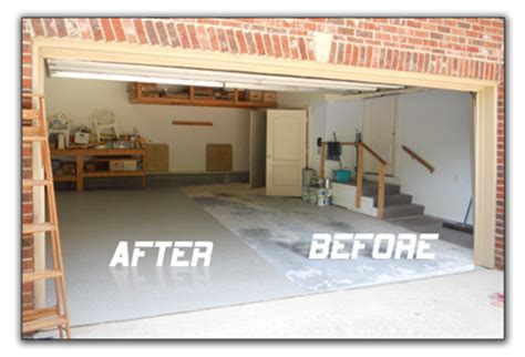 Quikrete Garage Floor Epoxy Reviews by Quikrete Epoxy Garage Floor Coating Reviews Floor Matttroy