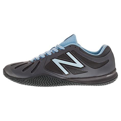 4e basketball shoes f24qv8gp basketball shoes new balance bb 891 4e width