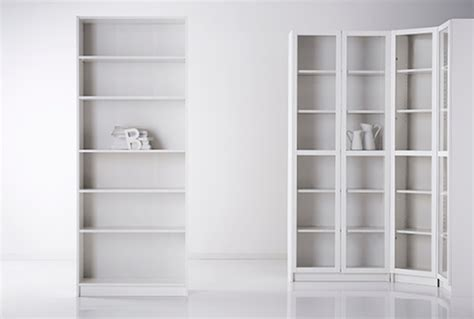 Ikea Billy Bookcase Corner Unit Doherty House Ikea Corner Bookcase White