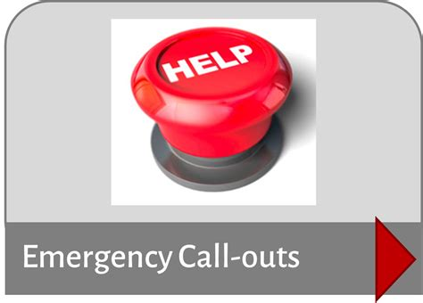 Alarm Emergency emergency alarm images