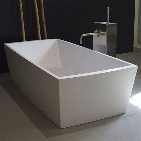 boffi bathtub boffi gobi qagisr02 bath qagisr02 reuter shop com