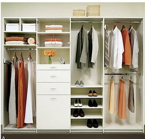 Create Closet Space by A Color Specialist In What Color Should I Paint Closet