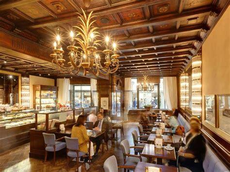 al porto ristorante ristorante grand caf 233 al porto ticino ch