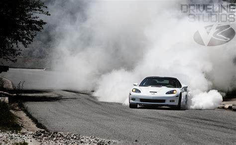 corvette zr1 burnout corvette burnout wallpaper wallpapersafari