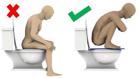 how to use the bathroom when constipated how to use the bathroom when constipated page 2
