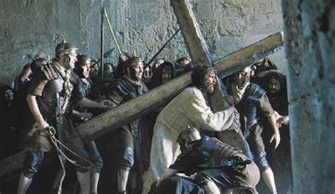 la pasion de jesucristo pasion de cristo beliefnet