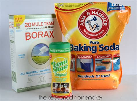 harmful household products green cleaning products homemade alternatives to harmful